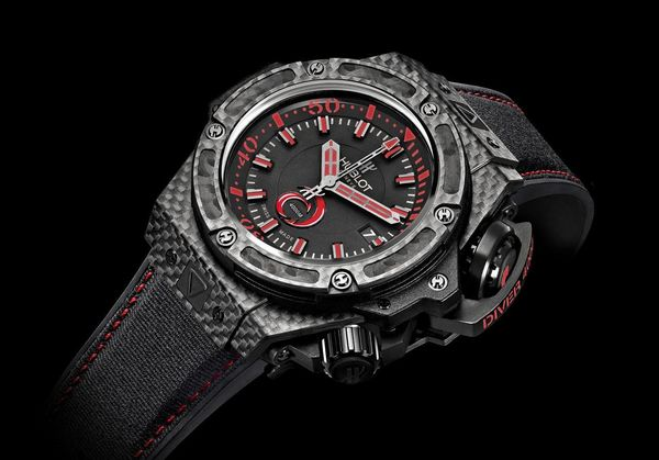 KING POWER ALINGHI 4000
