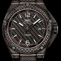 Ingenieur Automatic Carbono