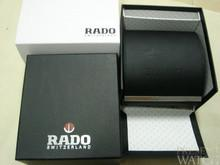 Rado Ceramica XL Mens Watch